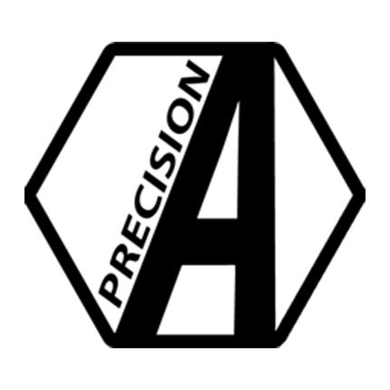 A Precision